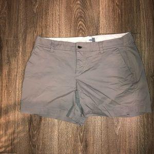 4 pair Old Navy shorts